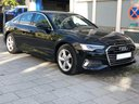 Rent-a-car Audi A6 45 TDI Quattro in Ostrava, photo 1