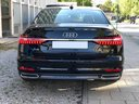 Rent-a-car Audi A6 45 TDI Quattro in Ostrava, photo 4