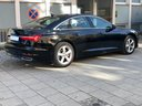 Rent-a-car Audi A6 45 TDI Quattro in Ostrava, photo 2