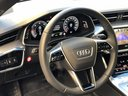 Rent-a-car Audi A6 45 TDI Quattro in Ostrava, photo 13