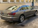 Rent-a-car Audi A6 45 TDI Quattro in Ostrava, photo 9