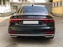 Rent-a-car Audi A8 Long 50 TDI Quattro in Ostrava, photo 3