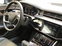 Rent-a-car Audi A8 Long 50 TDI Quattro in Ostrava, photo 9