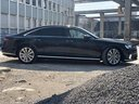 Rent-a-car Audi A8 Long 50 TDI Quattro in Ostrava, photo 7