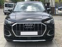 Rent-a-car Audi Q3 35 TFSI Quattro in The Czech Republic, photo 6