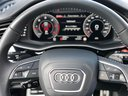 Rent-a-car Audi Q7 50 TDI Quattro Equipment S-Line (5 seats) in Prague, photo 13