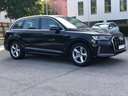 Rent-a-car Audi Q7 50 TDI Quattro Equipment S-Line (5 seats) in Prague, photo 2