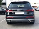 Rent-a-car Audi Q7 50 TDI Quattro Equipment S-Line (5 seats) in Prague, photo 5