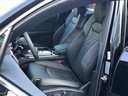 Rent-a-car Audi Q7 50 TDI Quattro Equipment S-Line (5 seats) in Prague, photo 8
