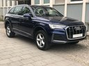 Rent-a-car Audi Q7 50 TDI Quattro Equipment S-Line (5 seats) in Prague, photo 15