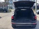Rent-a-car Bentley Bentayga 6.0 Black in Brno, photo 6