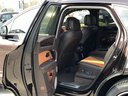 Rent-a-car Bentley Bentayga 6.0 Black in Brno, photo 9