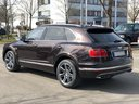 Rent-a-car Bentley Bentayga 6.0 Black in Brno, photo 3