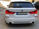 Rent-a-car BMW 5 Touring Equipment M Sportpaket in Pilsen, photo 4