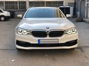 Rent-a-car BMW 5 Touring Equipment M Sportpaket in Pilsen, photo 3