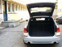 Rent-a-car BMW 5 Touring Equipment M Sportpaket in Pilsen, photo 5