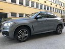 Rent-a-car BMW X6 4.0d xDrive High Executive M in Brno, photo 2