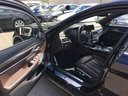 Rent-a-car BMW 750i XDrive M equipment in Pilsen, photo 6