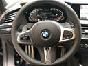 Rent-a-car BMW M135i XDrive in Brno, photo 5