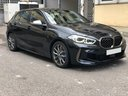 Rent-a-car BMW M135i XDrive in Brno, photo 1