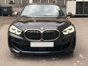 Rent-a-car BMW M135i XDrive in Brno, photo 3