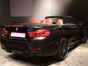Rent-a-car BMW M4 Cabrio Performance Individual in Prague, photo 2