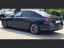 Rent-a-car BMW M760Li xDrive V12 in Brno, photo 3