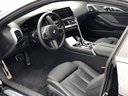 Rent-a-car BMW M850i xDrive Coupe in Prague, photo 6