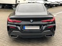 Rent-a-car BMW M850i xDrive Coupe in Prague, photo 5