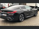 Rent-a-car BMW M850i xDrive Coupe in Prague, photo 2