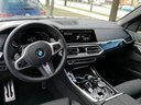 Rent-a-car BMW X5 xDrive 30d in Prague, photo 4