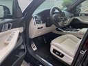 Rent-a-car BMW X7 M50d in Prague, photo 5