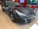 Rent-a-car Ferrari GTC4Lusso in Pilsen, photo 2