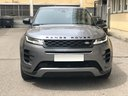Rent-a-car Land Rover Range Rover Evoque D180SE in Prague, photo 3