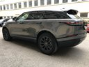 Rent-a-car Land Rover Range Rover Velar P250 SE in Prague, photo 2