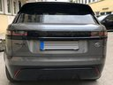 Rent-a-car Land Rover Range Rover Velar P250 SE in Prague, photo 4