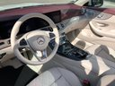 Rent-a-car Mercedes-Benz E-Class E 300 AMG Cabriolet in Pilsen, photo 8