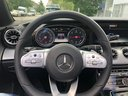 Rent-a-car Mercedes-Benz E-Class E220d Cabriolet AMG equipment in The Czech Republic, photo 6