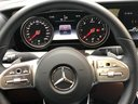 Rent-a-car Mercedes-Benz E-Class E300d Cabriolet diesel AMG equipment in The Czech Republic, photo 5