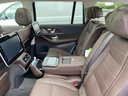 Rent-a-car Mercedes-Benz GLS 400d BlueTEC 4MATIC, TV, AMG equipment, VIP in Brno, photo 11