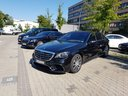 Rent-a-car Mercedes-Benz S 63 AMG Long in The Czech Republic, photo 1