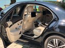 Rent-a-car Mercedes-Benz S-Class S400 Long 4Matic Diesel AMG equipment in Pilsen, photo 8