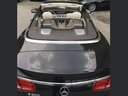 Rent-a-car Mercedes-Benz S-Class S500 Cabriolet in Ostrava, photo 4