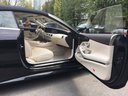 Rent-a-car Mercedes-Benz S-Class S500 Cabriolet in Ostrava, photo 8