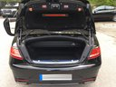 Rent-a-car Mercedes-Benz S-Class S500 Cabriolet in Ostrava, photo 9