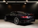 Rent-a-car Porsche 911 991 Turbo S Ceramic LED Sport Chrono Package in Ostrava, photo 6