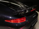 Rent-a-car Porsche 911 991 Turbo S Ceramic LED Sport Chrono Package in Ostrava, photo 4