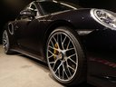 Rent-a-car Porsche 911 991 Turbo S Ceramic LED Sport Chrono Package in Ostrava, photo 5