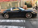 Rent-a-car Porsche 911 Targa 4S in Ostrava, photo 3