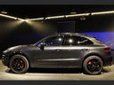 Rent-a-car Porsche Macan Turbo Performance Package LED Sportabgas in Pilsen, photo 9